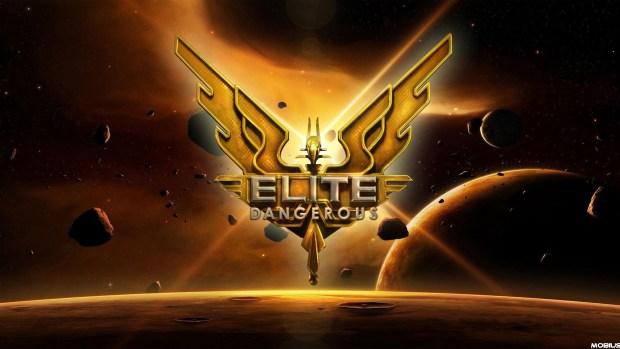 elite dangerous saison 1