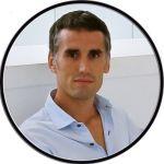 Galo Fernández - Obra Personal - http://galofernandez.com