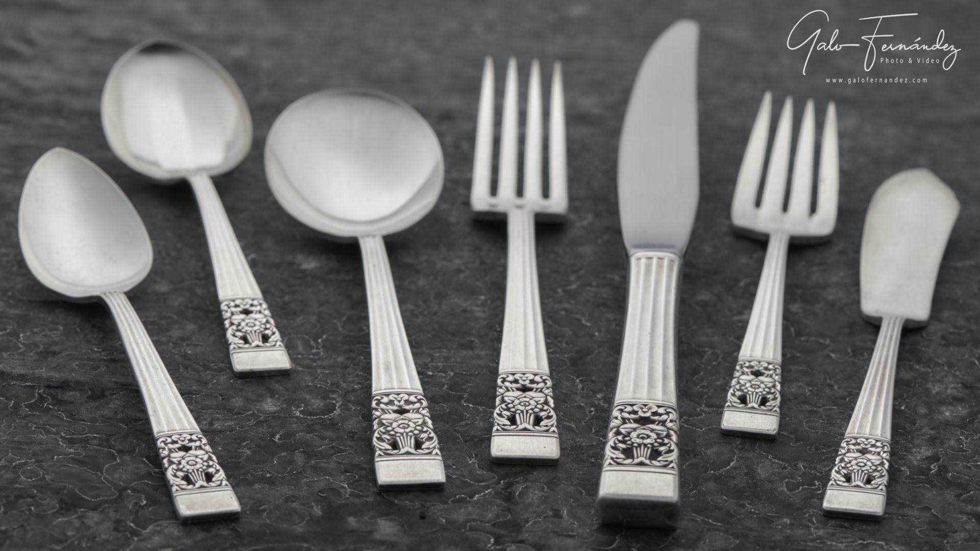 Cutlery00228