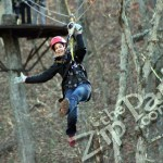 Virginia Canopy Tours