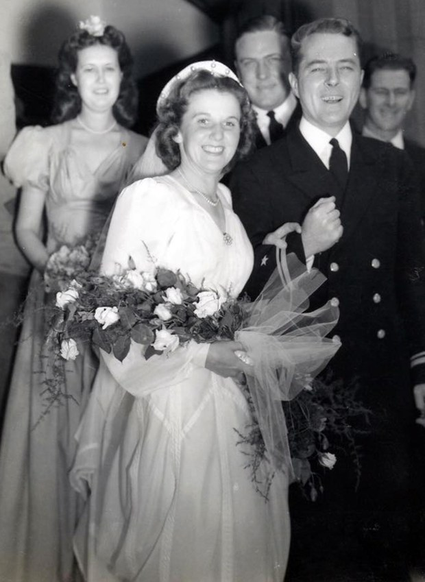 christy_grandma_wedding_pic