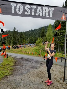 001_ToughMudder_June172017