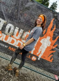 004_ToughMudder_June172017