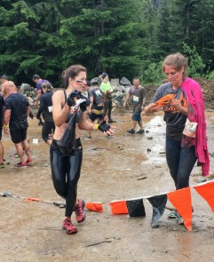 006_ToughMudder_June172017