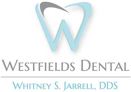 Westfields Dental