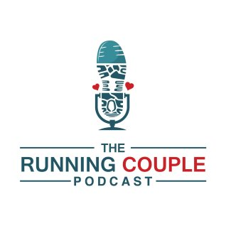 The Running Couple Podcast