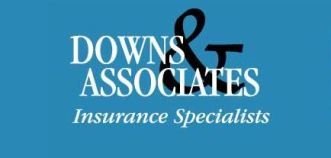 Downs and Associates