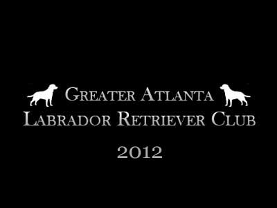 GALRC-Logo-2012