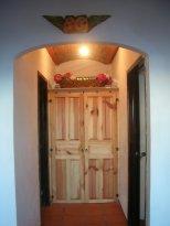 Hallway Cabinet Villa Encantado