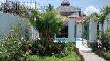 Villa Encantado House