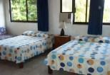 Bungalow 10 Bedroom El Caracol