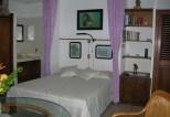Bungalow 11 Bed El Caracol