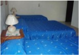 Bungalow 3 Bedroom El Caracol