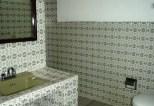Bungalow 4 Bathroom El Caracol
