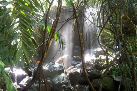 repics_waterfall