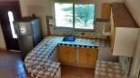 Casita Estrella Kitchen Window