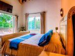 Villa St. Tropez Bedroom III