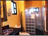 Casa de Sueños Bathroom