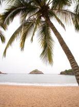 Bungalows Playa Rosa