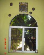 Villa Vista Encantada