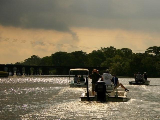cmr-boatss (1)