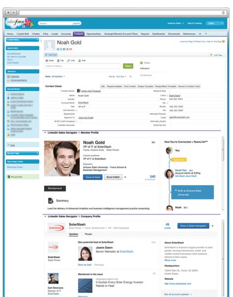 linkedin-salesforce-post-471x600