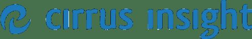 cirrus-insight