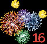 Salesforce Summer 16 logo