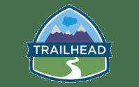 trailhead800x500