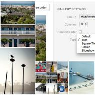 tiled-gallery-wordpress