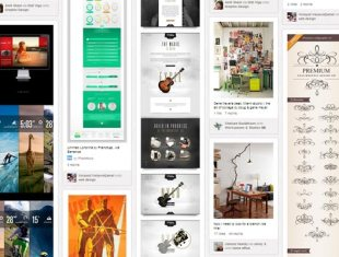 ¿Ya has verificado tu sitio web en Pinterest?