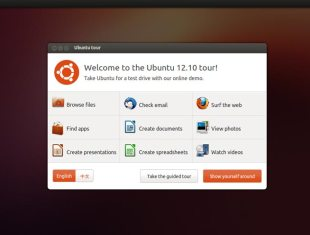 Migrando de Windows a Ubuntu Linux