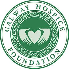 galway-hospice-2016