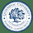 Quinnipac logo
