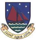 Galway CoCo logo