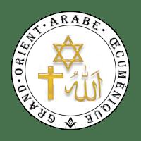 https://i1.wp.com/gam-tracia.com/wp-content/uploads/2017/03/Grand-Orient-Arabe-OEcumenique-200x200.png?resize=200%2C200&ssl=1