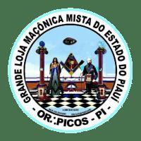 https://i1.wp.com/gam-tracia.com/wp-content/uploads/2017/03/Grande-Loja-Maconica-Mista-do-Estado-do-Piaui-200x200.png?resize=200%2C200&ssl=1