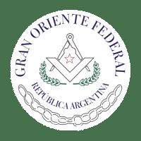 https://i1.wp.com/gam-tracia.com/wp-content/uploads/2017/06/Gran-Oriente-Federal-Republica-Argentina-.png?resize=200%2C200