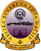https://i1.wp.com/gam-tracia.com/wp-content/uploads/2018/02/Logo-MLSD-Serbia-160x200.png?resize=160%2C200&ssl=1