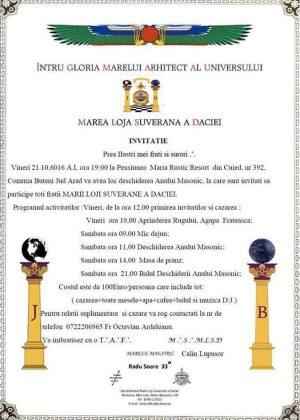 https://i1.wp.com/gam-tracia.com/wp-content/uploads/2018/03/Alba-Iulia-10-2016-300x420.jpg?resize=300%2C420&ssl=1