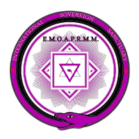 https://i1.wp.com/gam-tracia.com/wp-content/uploads/2018/03/E.M.O.-Ancient-Primitive-Memphis-Misraim-S.S.-USA-200x200.png?resize=200%2C200&ssl=1