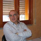 Enzo Polimeni