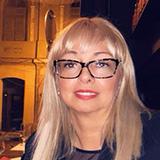 Gabriela Schuster