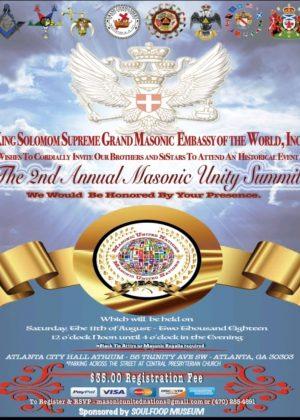 https://i1.wp.com/gam-tracia.com/wp-content/uploads/2018/08/2018-08-USA-2nd-Annual-Masonic-Unity-Summit-300x420.jpg?resize=300%2C420&ssl=1