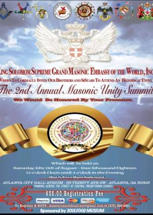 https://i1.wp.com/gam-tracia.com/wp-content/uploads/2018/08/2018-08-USA-2nd-Annual-Masonic-Unity-Summit.jpg?resize=300%2C420