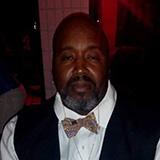 Randolph Gaines