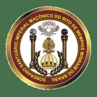 https://i1.wp.com/gam-tracia.com/wp-content/uploads/2018/08/SOBERANO-SANTUARIO-do-Brasil-200x200.png?resize=200%2C200&ssl=1