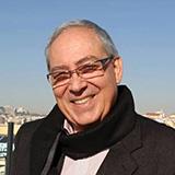 José Manuel da Silva Antunes