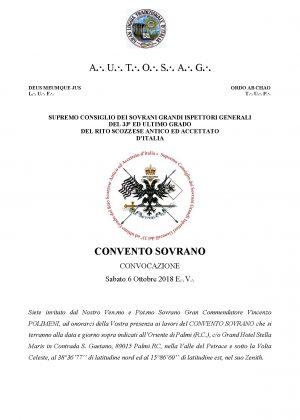 https://i1.wp.com/gam-tracia.com/wp-content/uploads/2018/10/Convento-Sovrano-Italia_Page_1-300x420.jpg?resize=300%2C420&ssl=1