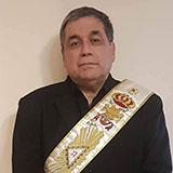 Luis Fernando Leon Pizzaro
